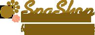 logo-21 (195x72, 13Kb)