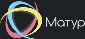 logo (1) (280x128, 20Kb)