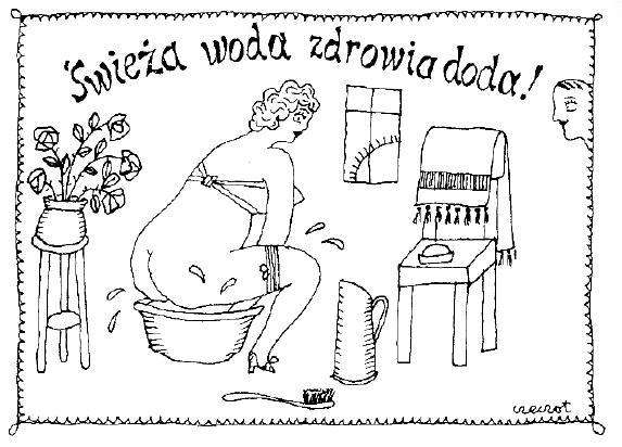 swiez_woda (573x412, 138Kb)