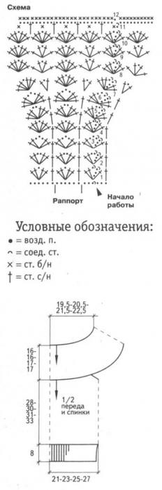 5469322_1367287687_vyazanyytopshema (232x700, 81Kb)