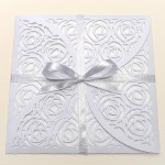 envelope5withribbon-150x150 (150x150, 18Kb)