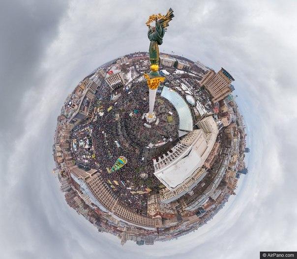 лучшее фото земли (604x527, 79Kb)