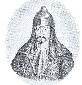 Святослав (200x207, 133Kb)