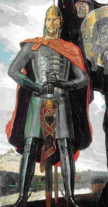 невский (200x383, 424Kb)