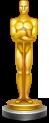 3996605_awardOscar_3_ (49x123, 7Kb)