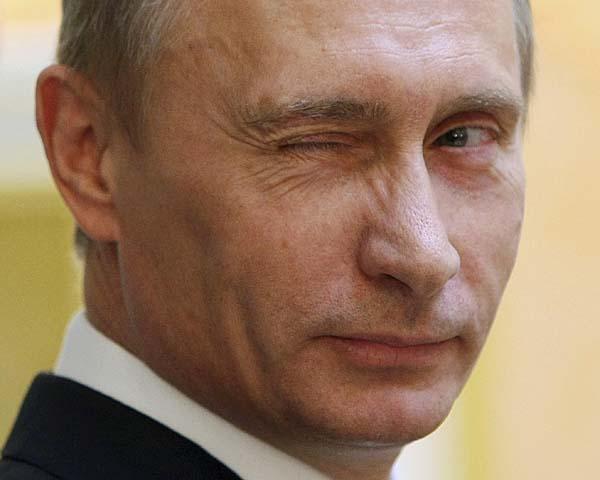Putin (600x480, 40Kb)