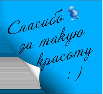 105413667_Spasibo_za_takuyu_krasotu (350x322, 61Kb)