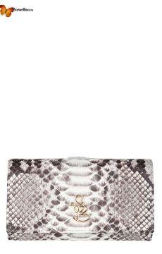 Женский кошелек - модный и удобный аксессуар (3) (230x360, 28Kb)
