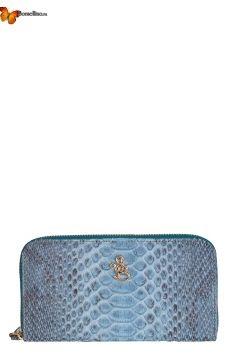 Женский кошелек - модный и удобный аксессуар (7) (230x360, 23Kb)