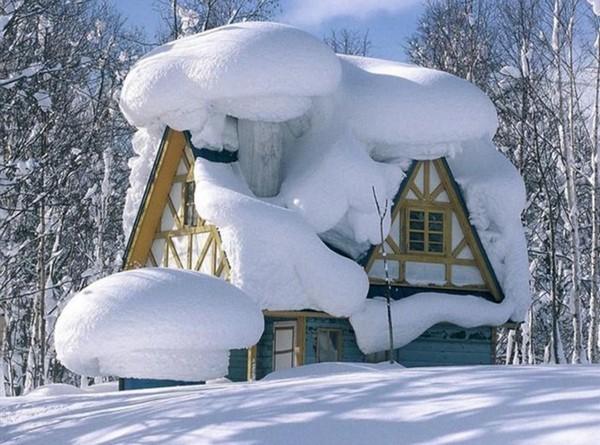 5053532_dom___pod__snegom (600x445, 90Kb)
