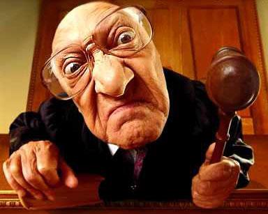 закон-судья (384x307, 50Kb)