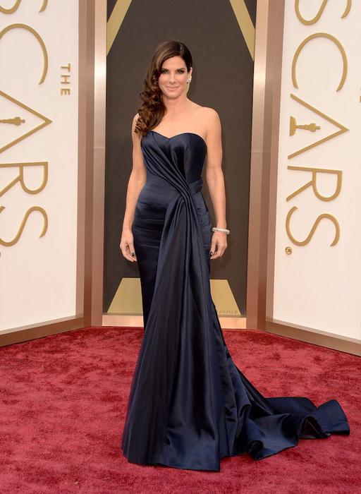 самые красивые платья на оскаре 2014 (512x700, 323Kb)