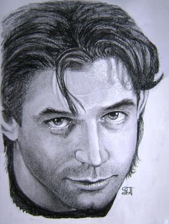 портрет Дмитрий 001 (336x445, 45Kb)