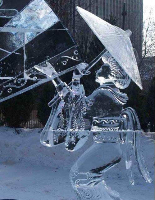 1394205652_ledyanye-skulptury-17 (499x641, 233Kb)