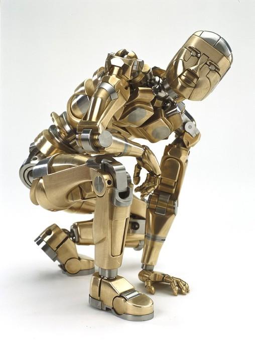 human_02 (508x700, 66Kb)