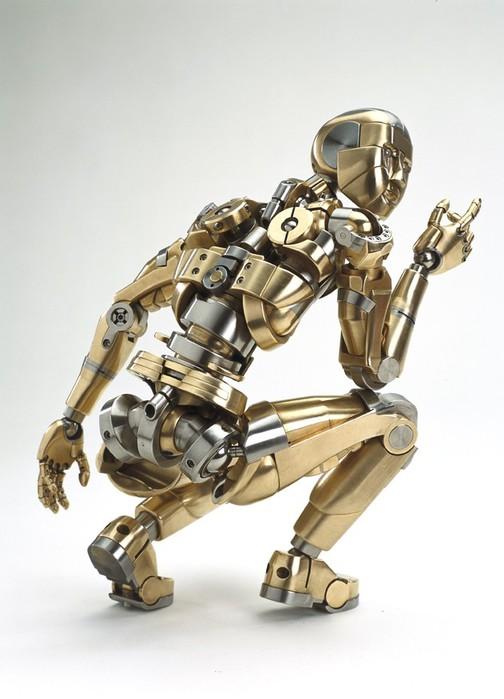 human_03 (504x700, 67Kb)