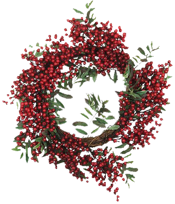wreath-02 (600x696, 596Kb)