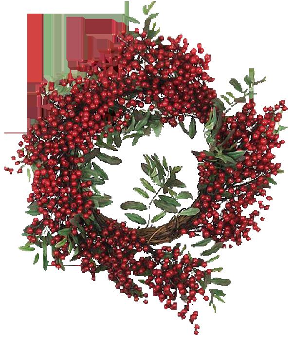 wreath-02 (600x696, 596Kb)