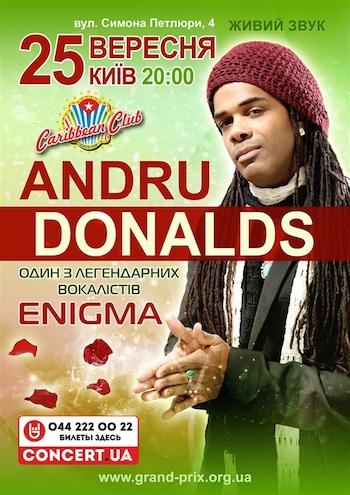 5200200_Andru_Donalds_ (350x495, 182Kb)