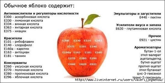 3l4rihpa4Ik (550x278, 100Kb)