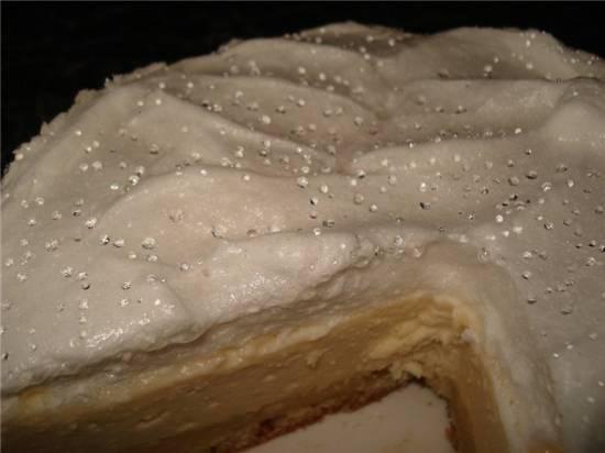 Пирог творожный с безе в мультиварке (7) (550x412, 94Kb)