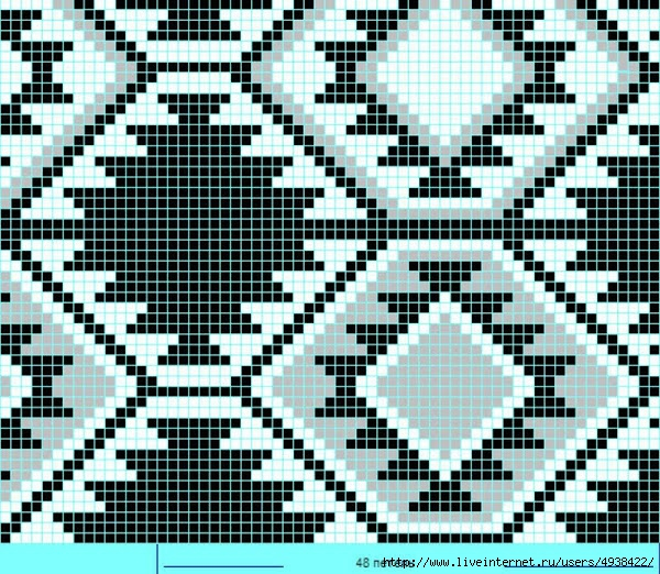 ск16 (600x522, 332Kb)