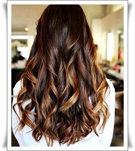рост волос (274x306, 42Kb)