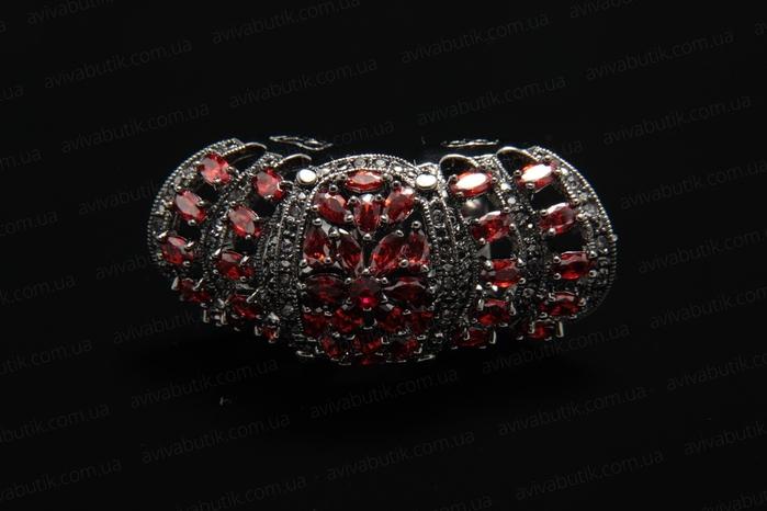 кольцо (700x466, 153Kb)