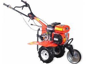 3006307_moto (300x225, 11Kb)