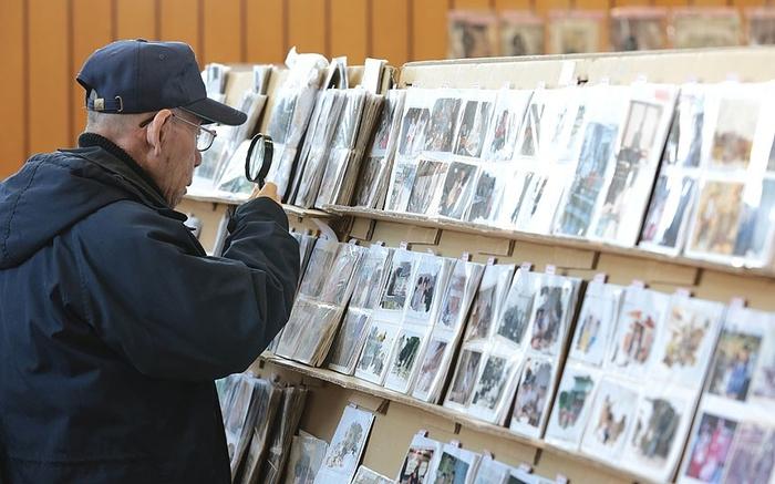 Третья годовщина японского землетрясения и цунами