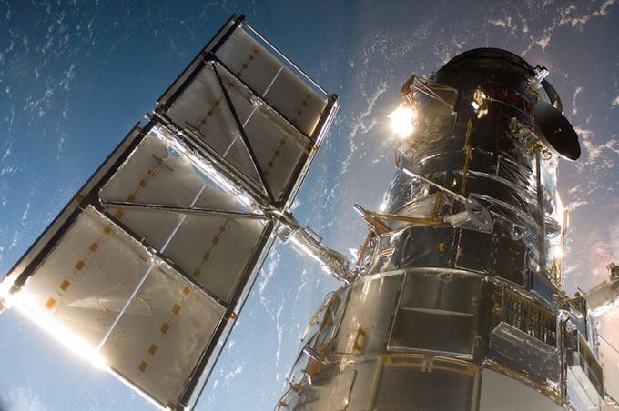 космос фотографии наса 1 (680x452, 307Kb)