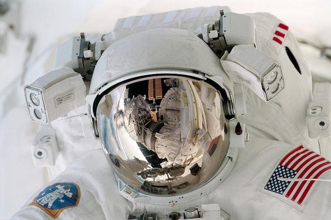 космос фотографии наса 2 (680x453, 271Kb)