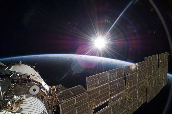 космос фотографии наса 4 (680x451, 268Kb)