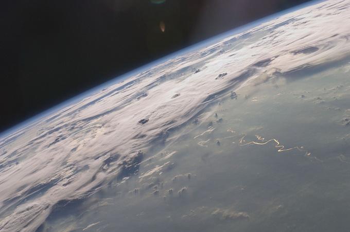 космос фотографии наса 8 (680x451, 205Kb)