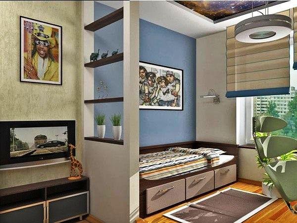 комнатаa (600x450, 242Kb)