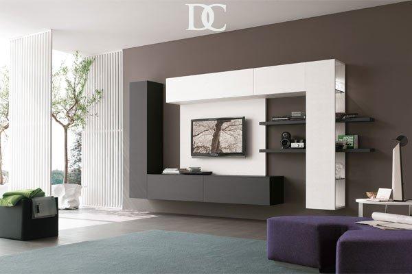гостинная мебельnte-04 (600x400, 108Kb)