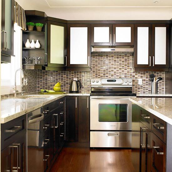 кухня1_XL (550x550, 272Kb)