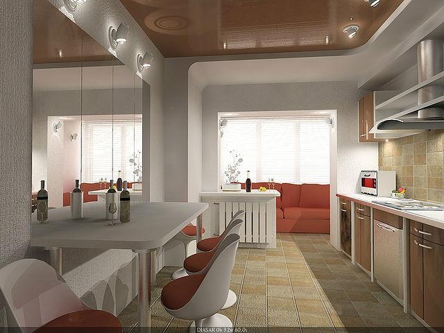 кухня балкон1 (640x480, 188Kb)