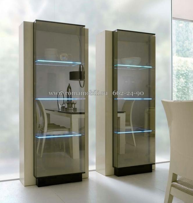 кухня мебель1 (664x700, 293Kb)