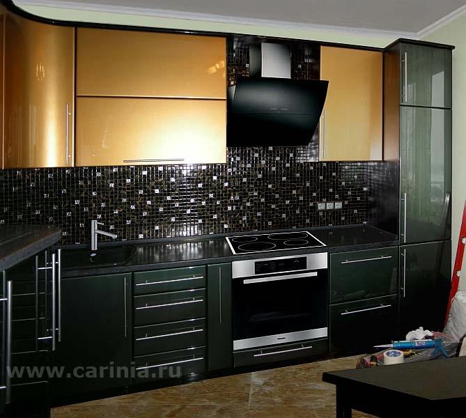 кухня_23 (669x600, 289Kb)
