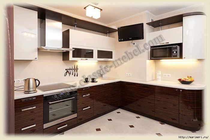 кухня_211 (700x467, 274Kb)