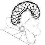 Превью 1Р° (338x341, 47Kb)