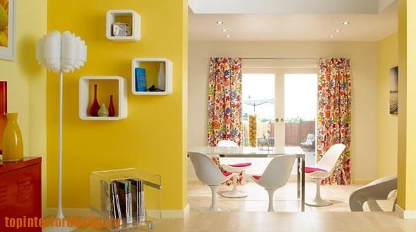 Желтый-цвет-для-интерьера-3 (600x335, 159Kb)