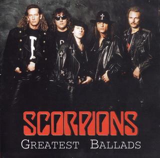 Greatest+Ballads+scorpions (320x316, 43Kb)