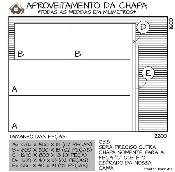 01_TAMANHO_DAS_PEÇAS (600x590, 137Kb)
