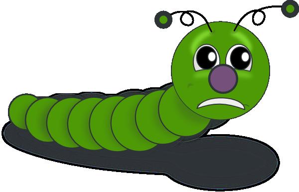 caterpillar-hi (600x385, 87Kb)
