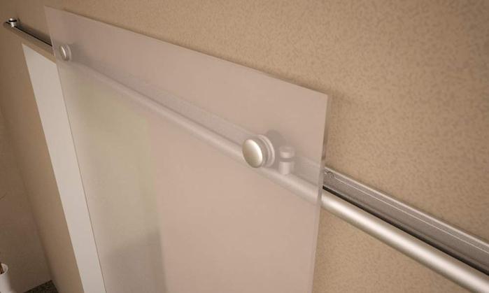 двери9 (700x419, 124Kb)