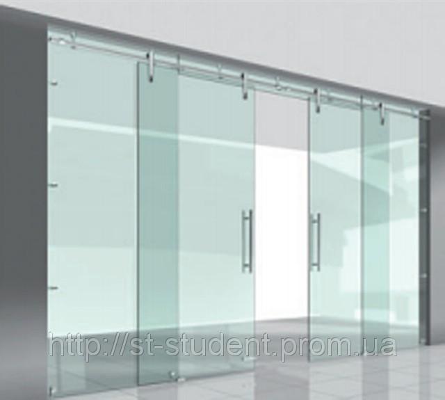 двериprom (640x575, 105Kb)