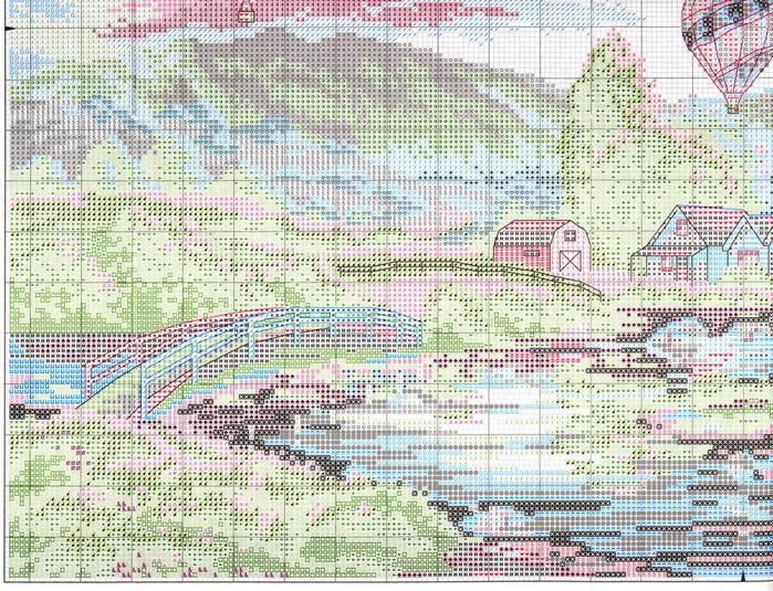 Balloon Glow_chart_3(4) (700x535, 242Kb)