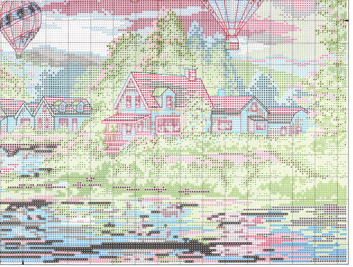 Balloon Glow_chart_4(4) (700x529, 237Kb)